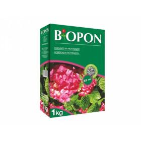 BOPON Hortenzie 1kg