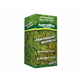 HARMONIE MechStop 50ml/AB
