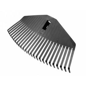 Hrábě švédské Solid š41,5cm/M/135024/F