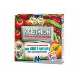 Kristalon Zdravé rajče a paprika 500g/CS