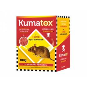 Kumatox /granule/100g