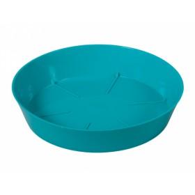 Podm.MITU d12cm/lesk/modrý