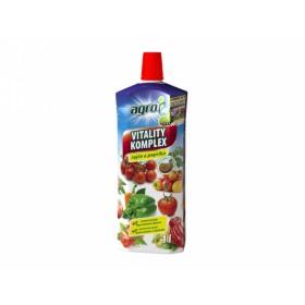 http://www.semena-rostliny.cz/27788-thickbox/vitality-komplex-rajate-papr-1l-cr-cs.jpg