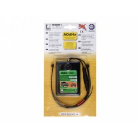 http://www.semena-rostliny.cz/27954-thickbox/odh-na-at-l-kl-dcl-ultrazvuk-vat-adapteru-12v-profi.jpg