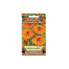 http://www.semena-rostliny.cz/28003-thickbox/ma-s-atek-l-k-l.jpg