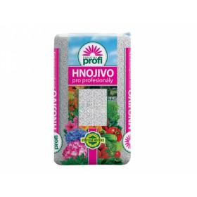 Hnoj.na brambory 25kg/FO/