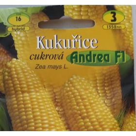 http://www.semena-rostliny.cz/28267-thickbox/kukul-ice-cukr-andrea-f1.jpg