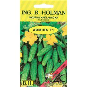 http://www.semena-rostliny.cz/28270-thickbox/okurka-nakl-admira-f1-hr.jpg