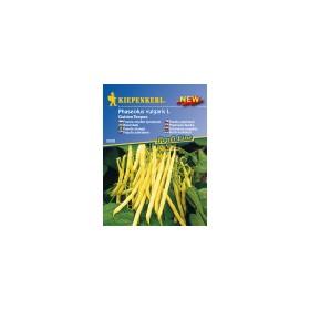http://www.semena-rostliny.cz/28273-thickbox/kekov-fazole-golden-teepee-semena-fazole.jpg