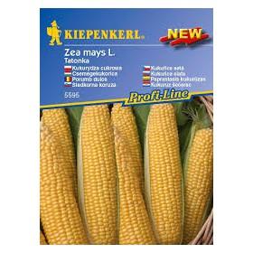 http://www.semena-rostliny.cz/28281-thickbox/kukuřice-setá-tatonka.jpg