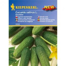 http://www.semena-rostliny.cz/28290-thickbox/okurka-nakldaka-excelsior-semena-okurky-nakldaky.jpg
