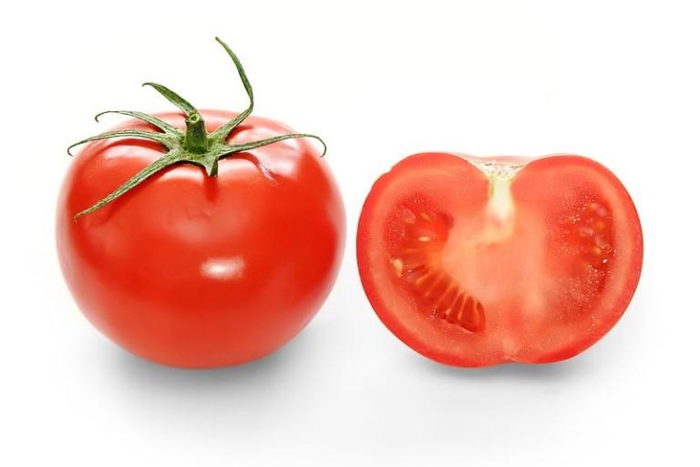 rajce