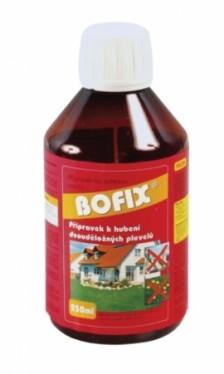 Bofix aplikace