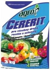 Hnojiva Cererit pro každé použití