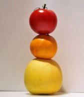 Jak skladovat ovoce a zeleninu