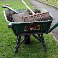 Důležité rady pro zazimování zahrady