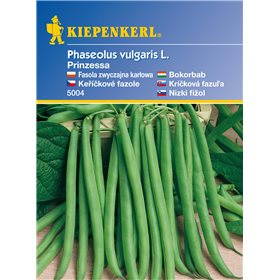 https://www.semena-rostliny.cz/11090-thickbox/kekov-fazole-prinzessa-semena-fazole.jpg