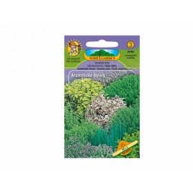 https://www.semena-rostliny.cz/11499-thickbox/sma-s-aromatick-ch-bylin.jpg