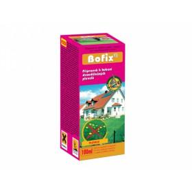 https://www.semena-rostliny.cz/11510-thickbox/bofix-100ml-l-at4105.jpg