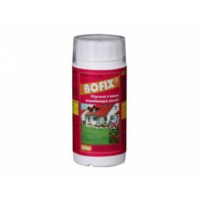 https://www.semena-rostliny.cz/11513-thickbox/bofix-250ml-l-at4105.jpg