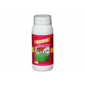 https://www.semena-rostliny.cz/11514-thickbox/bofix-500ml-l-at4105.jpg
