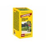 Lontrel 300 - 50ml