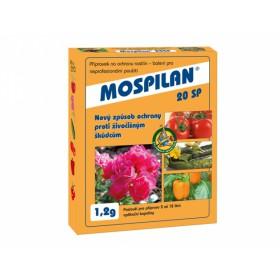 https://www.semena-rostliny.cz/12218-thickbox/mospilan-20sp-1-2g-l-at4053-k.jpg