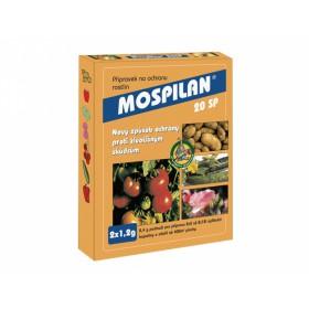 https://www.semena-rostliny.cz/12219-thickbox/mospilan-20sp-2x1-2g-l-at4053.jpg
