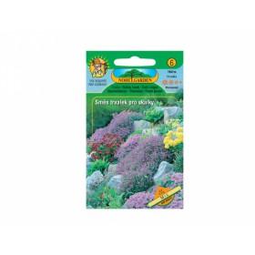 https://www.semena-rostliny.cz/12509-thickbox/sma-s-trvalek-pro-skalky.jpg