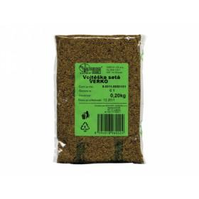 https://www.semena-rostliny.cz/12638-thickbox/vojta-l-ka-set-200g.jpg