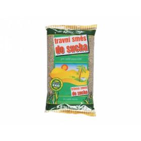 https://www.semena-rostliny.cz/12642-thickbox/sma-s-do-sucha-500g.jpg