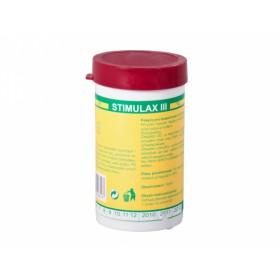 https://www.semena-rostliny.cz/12701-thickbox/stimulax-iii-130ml-at1535.jpg