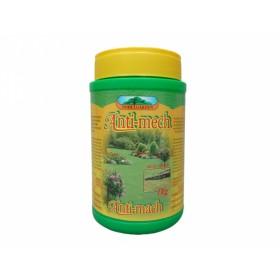 https://www.semena-rostliny.cz/12976-thickbox/antimech-1kg-at1334.jpg