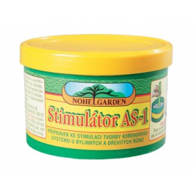 https://www.semena-rostliny.cz/12980-thickbox/as-1-stimul-tor-75g-at1106-asr.jpg