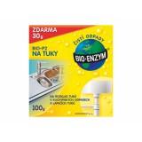 Enzym P2 na tuky