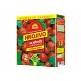 Hnojivo na jahody 2,5 kg