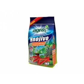 https://www.semena-rostliny.cz/13101-thickbox/agro-om-okr-dl-eviny-1kg-s-cs.jpg