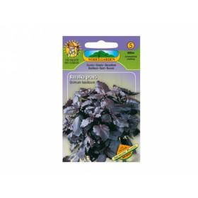 https://www.semena-rostliny.cz/13110-thickbox/bazalka-aterven-l.jpg