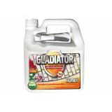 Gladiator Hobby 3l
