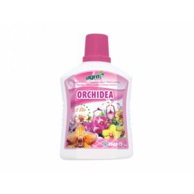 https://www.semena-rostliny.cz/13496-thickbox/hnojivo-pro-orchideje-500ml-cs.jpg