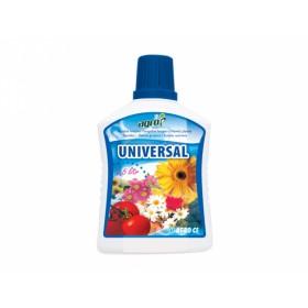 https://www.semena-rostliny.cz/13500-thickbox/hnojivo-univerz-ln-500ml-cs.jpg