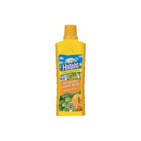 https://www.semena-rostliny.cz/13538-thickbox/hol-tick-hn-okurky-cukety-s-gu-n-500ml.jpg