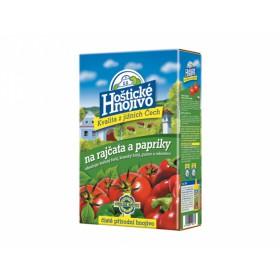 https://www.semena-rostliny.cz/13539-thickbox/hol-tick-hn-rajas-papr-1kg.jpg