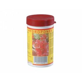 https://www.semena-rostliny.cz/13619-thickbox/hydroponex-135ml-hu.jpg