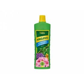 https://www.semena-rostliny.cz/13667-thickbox/kapka-univerzal-1000ml.jpg