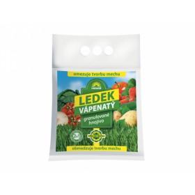https://www.semena-rostliny.cz/14199-thickbox/ledek-v-penat-2-5kg-fo.jpg