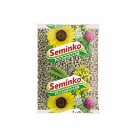 https://www.semena-rostliny.cz/14275-thickbox/lupina-seminko-500g.jpg
