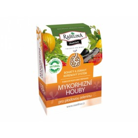 https://www.semena-rostliny.cz/14396-thickbox/mykorhizn-houby-pro-plod-zeleninu-150g-r.jpg