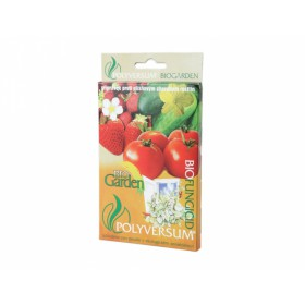 https://www.semena-rostliny.cz/15903-thickbox/polyversum-biogarden-5g.jpg