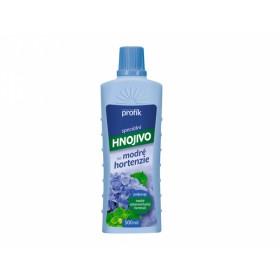 https://www.semena-rostliny.cz/15940-thickbox/prof-k-na-modr-hortenzie-500ml.jpg